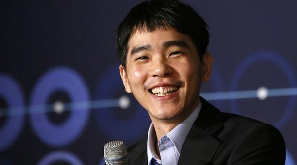 Điểm yếu lớn nhất của AlphaGo lại chính là tật xấu cố hữu chỉ có ở con người