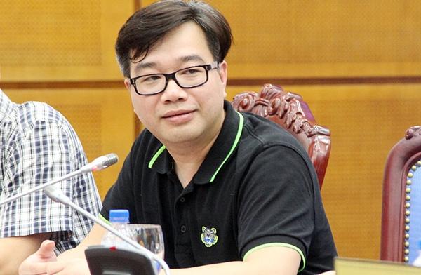 Ba chuyện về khởi nghiệp ở Việt Nam