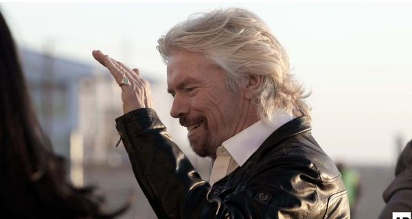 Kinh doanh thành công đòi hỏi 1 yếu tố mà hầu hết người trẻ tuổi đều không có