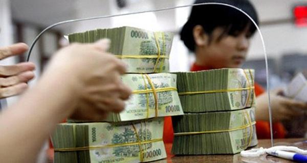 Bịa đặt tung tin sắp đổi tiền gây hoang mang