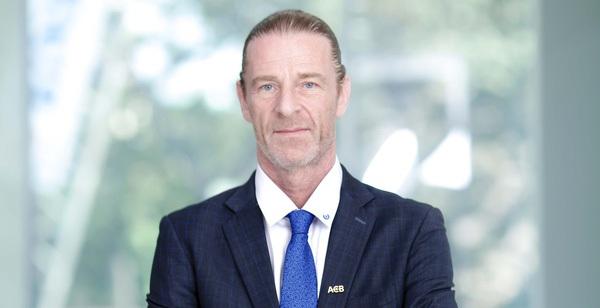 Ông Dominic: NĐT lớn nhất của Dragon Capital rút khỏi Việt Nam