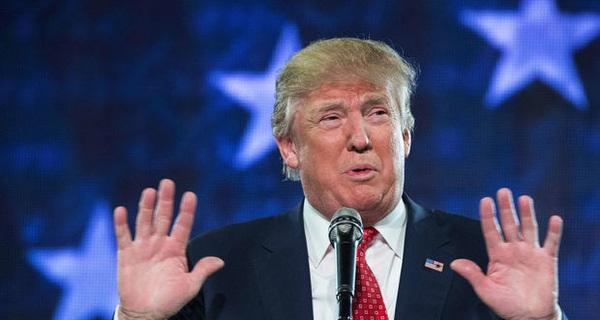 Donald Trump đã tạo ra thu nhập thụ động bằng cách nào?