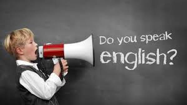 Đề án ngoại ngữ 9.400 tỷ sau 8 năm và chuyện chỉ 10% hướng dẫn viên du lịch biết tiếng nước ngoài