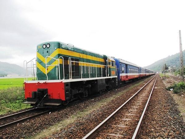 Lotte sẵn sàng bỏ ra 113 triệu USD nâng cấp tuyến đường sắt Yên Viên - Lào Cai