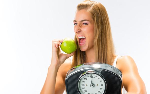 Đừng nhìn vào chỉ số cơ thể BMI để đánh giá mình đang thừa, thiếu cân hay không