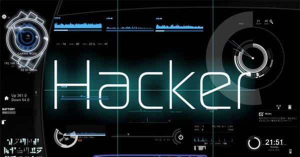Thêm một doanh nghiệp Việt bị hacker giả mạo emai lừa đảo chiếm đoạt tiền