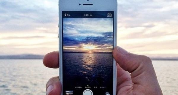 Việc nhẹ lương cao: Đi du lịch, chụp ảnh đăng Instagram kiếm 40 triệu/tuần