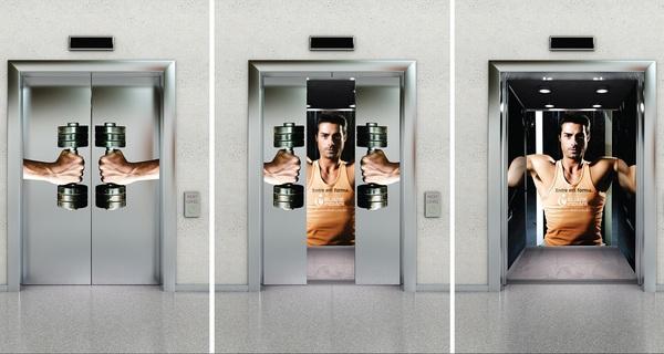 Kịch bản bán hàng trong thang máy: Làm sao để khiến khách hàng ấn tượng với chỉ 1-2 phút bên trong?