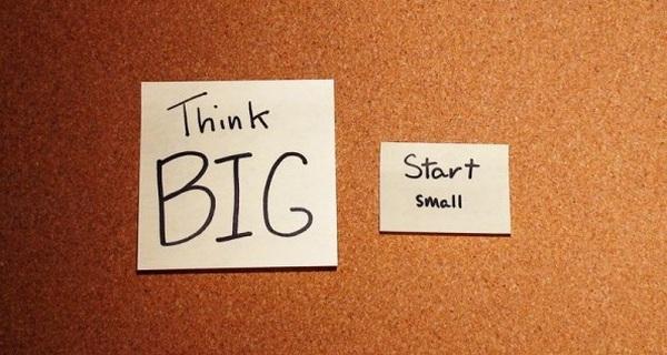 """Để không """"lạc lối"""" trên con đường khởi nghiệp, hãy ghi nhớ 5 bài học sau"""