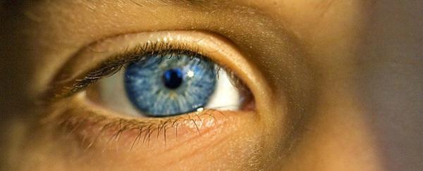 Phương pháp phẫu thuật mới có thể chữa trị cho những người gần như mù lòa trở về thị lực 20/20