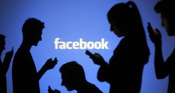 Từ bầu cử Mỹ cho tới chuyện KOLs Việt mua 'sub ảo': Facebook chỉ là cuộc chơi toàn dối trá?