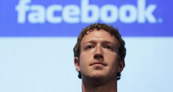 Muốn con giàu như Zuckerberg, cha mẹ nên tham khảo lời khuyên sau