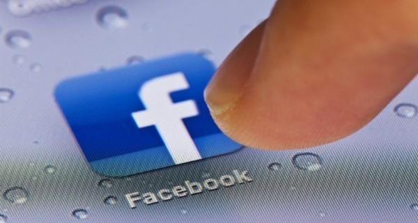 Bạn có biết, chúng ta đang làm ra hàng chục tỉ USD cho Facebook?
