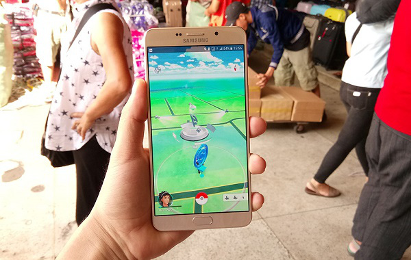 Facebook, Pokemon Go sẽ phải tuân thủ pháp luật Việt Nam