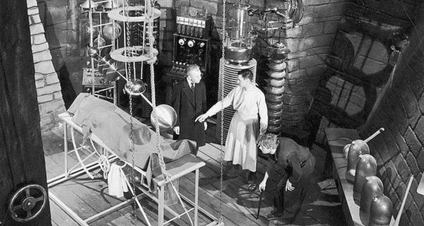 5 thí nghiệm rùng rợn nhất trong lịch sử khoa học thế giới