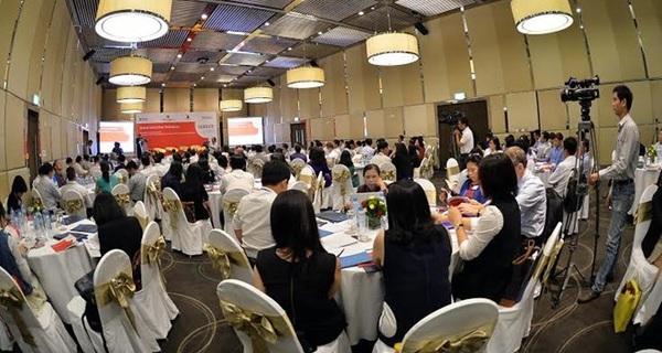 Bộ Giáo dục giải thích Việt Nam nhiều đại học, ít sáng chế