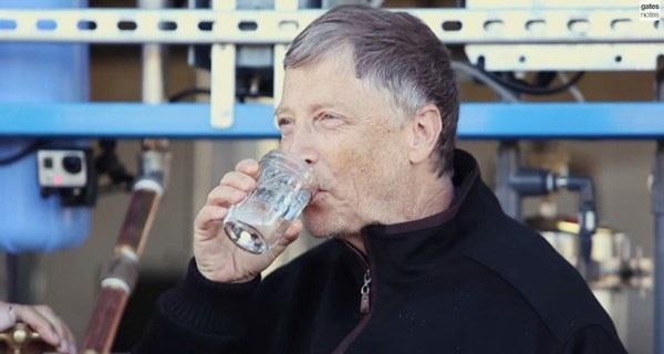 Xử lý nước thải dân sinh như thế nào?