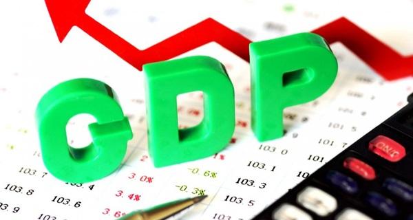 GDP đã lỗi thời ?