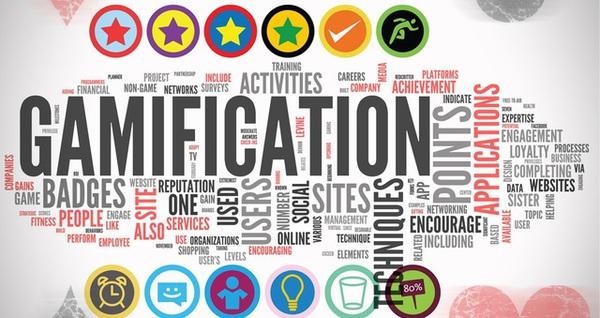 Gamification: cơ chế quan trọng mà bất kỳ nhà phát triển sản phẩm nào cũng phải ghi nhớ