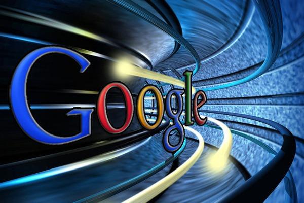 Google đã thôi mơ mộng, tập trung hơn vào mảng kinh doanh cốt lõi
