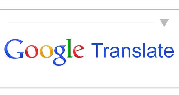 Bổ sung ngôn ngữ mới giúp Google Dịch tiếp cận đến 99% cư dân mạng