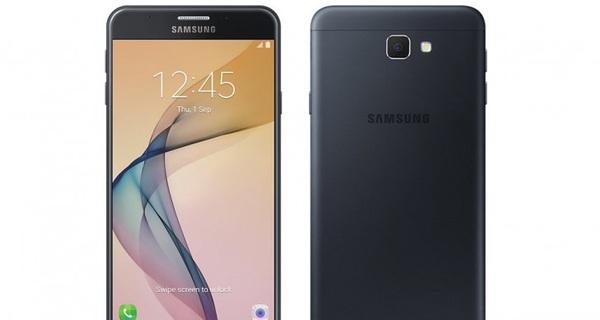 Bổ sung thêm Galaxy J5 Prime, Samsung muốn quét luôn cả phân khúc smartphone 5 triệu