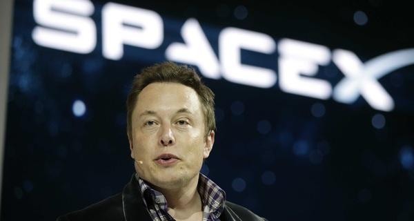 Nếu bạn trả lời được câu hỏi này, hãy gửi CV cho Elon Musk ngay