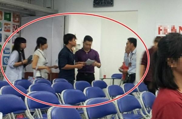 Kết quả thanh tra Thiên Ngọc Minh Uy, Amway... lại lùi tới giữa tháng 6