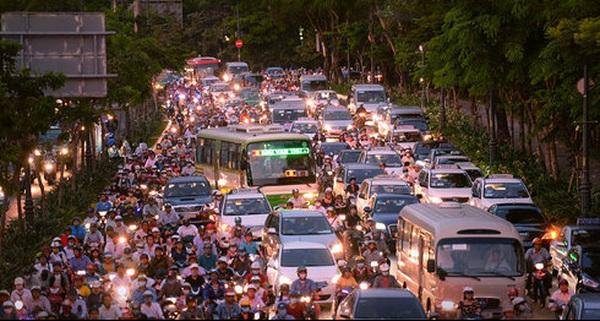 """1.839 tỉ đồng """"giải cứu"""" sân bay Tân Sơn Nhất"""