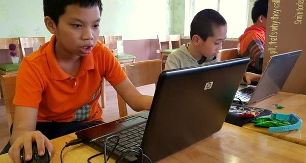 13 kênh dạy lập trình căn bản bằng tiếng Việt bạn trẻ nào cũng có thể học