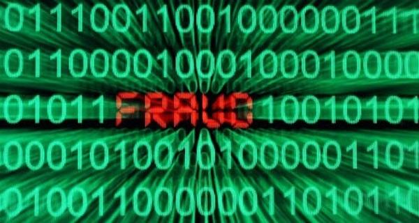 Quảng cáo trực tuyến: Thị trường béo bở cho tội phạm mạng
