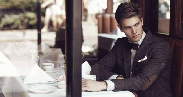 Không phải đẹp trai hay nhà giàu, đây mới là điều giúp nam giới hấp dẫn hơn