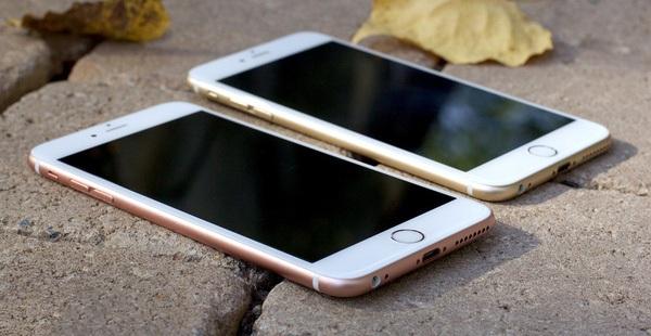 Đây là vùng đất sản sinh từng bộ phận trong chiếc iPhone của bạn