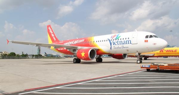 """Hãng bay Việt muốn trở thành """"Emirates của châu Á"""" vừa có động thái cụ thể hóa tham vọng của mình"""