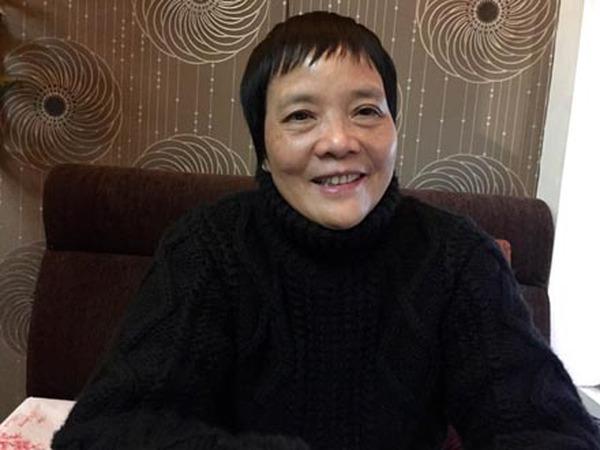 Tiến sĩ Đoàn Hương: Người Việt trẻ cần bớt sống ảo và nên học cách mưu sinh