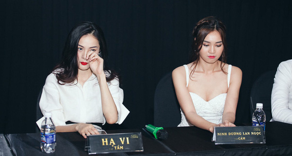 """CGV chốt hạ, sẽ không chiếu phim Việt """"Tấm Cám: Chuyện chưa kể"""""""
