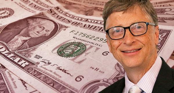 Người giàu bỏ tiền vào đâu từ sau cuộc khủng hoảng tài chính 2008?