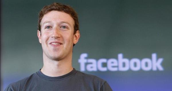 Sắp tới, Facebook có thể sẽ trả tiền cho những bài post của bạn