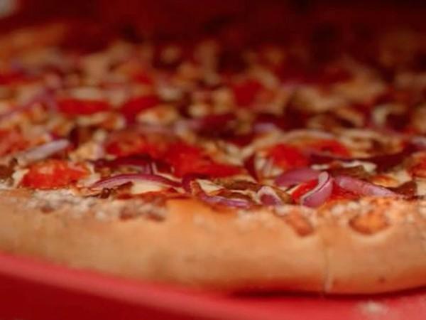 Pizza Hut muốn 'Uber hóa' trải nghiệm khách hàng