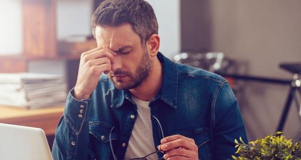 9 dấu hiệu cho thấy bạn đang khó giàu