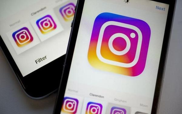Instagram vừa cán mốc nửa tỷ người dùng, lượng tài khoản truy cập mỗi ngày gấp đôi Snapchat