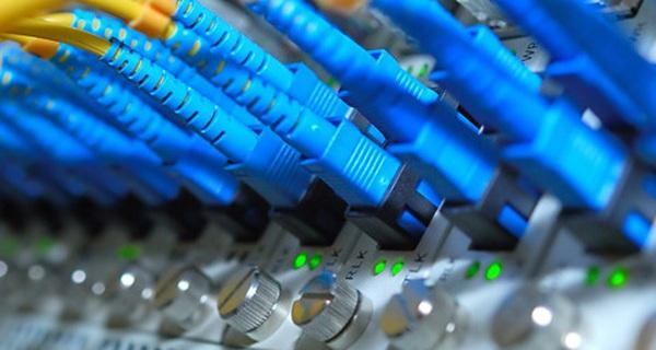"""Tham vọng """"thống trị thế giới"""", Facebook sắp phổ biến kết nối không dây với tốc độ 1 Gb/s cho cả thế giới"""