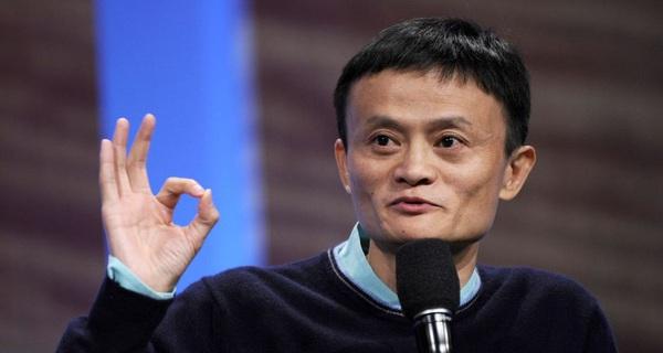 Từng trượt ĐH 2 lần, không vào nổi KFC, nay là vĩ nhân làm thay đổi ngành Internet Trung Quốc