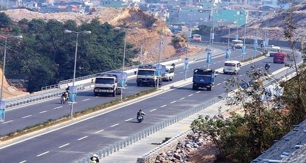 Làm cao tốc sát biên giới Trung Quốc: Kiến nghị không vay 7.000 tỷ và ràng buộc dùng nhà thầu Trung Quốc
