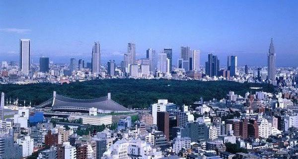 """Khi những người xây nên """"giấc mơ vàng cho nước Nhật"""" phải chết trong đau đớn"""