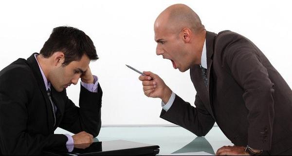 14 thói quen xấu khiến bạn luôn bị đồng nghiệp ghét bỏ
