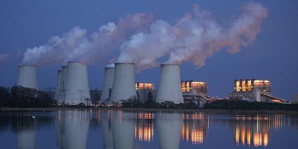 Các nhà khoa học tìm ra cách hấp thụ khí CO2 tốt hơn cả thực vật tự nhiên