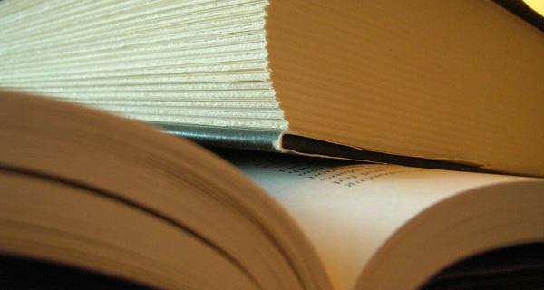 12 cuốn sách kinh điển chưa đầy 100 trang