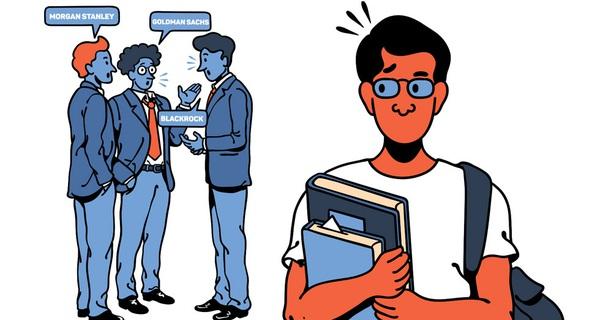 """Từ Ninh Thuận đến Princeton - Tôi đã """"sống sót"""" qua 4 năm học cùng con nhà giàu Mỹ như thế nào?"""