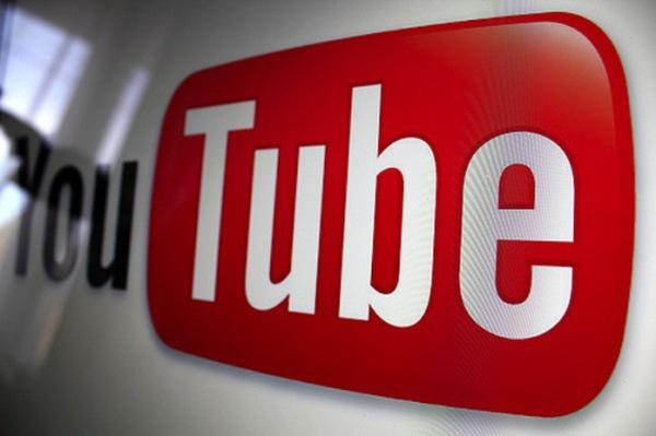 """Liệu Youtube có bị """"hớ"""" khi bán mình cho Google?"""